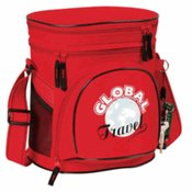 Totes/Bags/Coolers