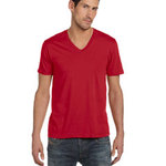 Men's Basic V-Neck