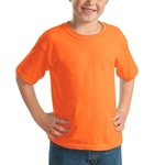 Youth Ultra Cotton ® 100% Cotton T Shirt